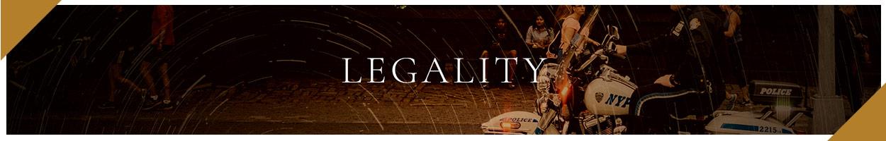 Header_Legality