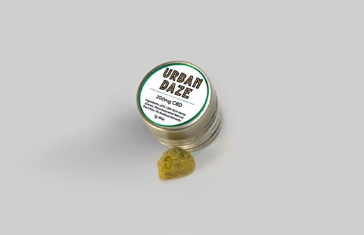 CBD-Wax-sample-3