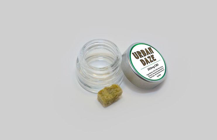 CBD-Wax-sample-4